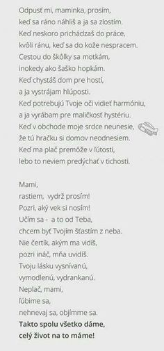 Skupiny a blogy - Všetko z blogov Mish Mash, In Kindergarten, Poems, Preschool, Jar, Personalized Items, Education, Children, Humor