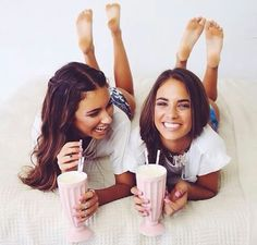 •Pinterest : @vandanabadlani Bff goals, best friend, girl friends, travel, love, image, cute, lush, life, luxury life, Luxe