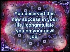 Send this congratulations ecard. Free online I Congratulate You On Your New Job ecards on Congratulations New Job Quotes, Done Quotes, Do Better Quotes, Butterfly Transformation, Friendship Quotes Images, Congratulations To You, Love You Forever, Christmas Wishes, Friends In Love