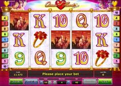 http://www.slots48.com/novomatic/queen-of-hearts/ - Novomatic slot machine Make sure to check out our website. https://www.facebook.com/bestfiver/posts/1425759330970371