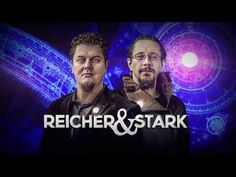 Reicher & Stark Intro Sequence Youtube, Movies, Movie Posters, Image, Film Poster, Films, Popcorn Posters, Film Posters, Movie Quotes