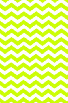 Cute chevron background