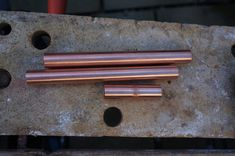 How to Make a Copper Reflux Still : 11 Steps (with Pictures) - Instructables Homemade Whiskey, Homemade Liquor, Homemade Still, Reflux Still, Alcohol Still, Copper Pot Still, Moonshine Still, Be Still, How To Make
