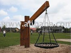 Image result for award winning playgrounds