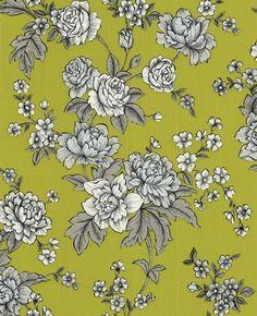 183 Best Papier Peint Images Colours Wall Papers Wallpaper