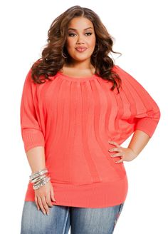 811e66c5dbe Plus size evening wear are the in thing and are available in a great range  of design patterns