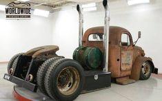 Rat Rod Cars, Hot Rod Trucks, Big Rig Trucks, Trucks For Sale, Cool Trucks, Custom Rat Rods, Custom Big Rigs, Custom Trucks, Diesel Rat Rod