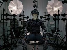 star-wars-reveil-de-la-force-andy-serkis-leader
