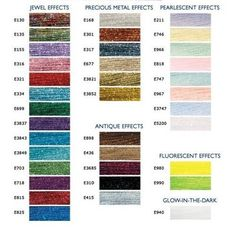 148 Best Sewing Embroidery Materials Tools Images Embroidery