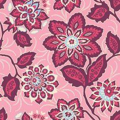 Joel Dewberry Heirloom Collection JD53 by trendybabyfabrics, $8.50
