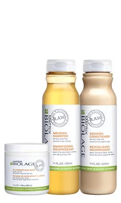 Free Matrix Biolage RAW Samples - matrix-biolage-samples http://www.groceryalerts.ca/free-matrix-biolage-raw-samples/