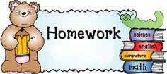is the best assignments help tutor in United States offering maths homework help, science projects help, Online assignments, free homework Preschool Poems, Math Homework Help, Math Courses, Research Methods, Online Tutoring, Research Paper, Writing Services, Online Work