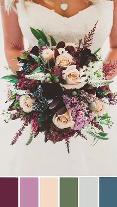 11 Best images about Wedding on Pinterest | Fall wedding colors, Funny save the dates and Card ideas