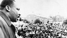 """Martin Luther King: pourquoi """"I have a dream"""" est un chef-d'oeuvre de rhétorique universel - le Plus"""