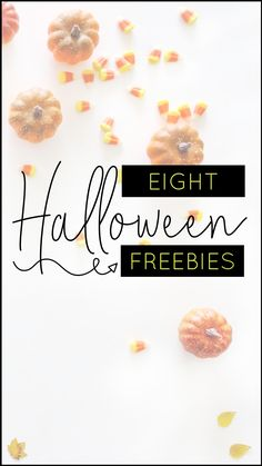 Grab eight FREE Halloween-themed printables perfect for using in your preschool, kindergarten, first grade, or second grade classroom. #halloween #october #free #freebie #printable #elementary #school #teacher #teach #curriculum #directeddrawing #art #kidart #craft #craftivity #pumpkins #bats #skeleton #spiders #summarize #wordwork