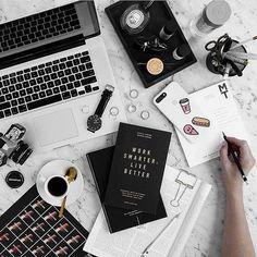 Vill du fokusera på vad du gör bäst & låta ett proffs sköta dina IT-relaterade grejer? Surfa in på Tiluto.se