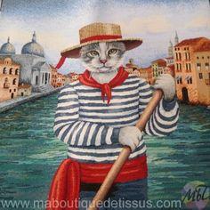 Disney Characters, Fictional Characters, Disney Princess, Painting, Art, Dog Portraits, Pattern, Art Background, Painting Art