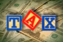The ABCs of the Alternative Minimum Tax: Strategies for Your Clients | AccountingWEB