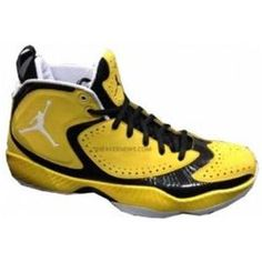 http://www.asneakers4u.com/ Air Jordan 5 Retro Tokyo 23 Yellow White Black A05012 Sale Price: $69.50 | Things to Wear | Pinterest | Air Jordans, Jordans and ...