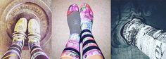 stance-socks