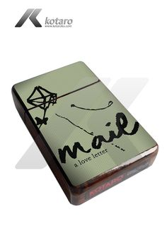 Sample Cigarette Case Wood design Mail Contact Person call : 0822 9880 3718 Blackberry messenger pin : 5355F9A0