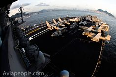 Like and share if you love your job , #Aviation is the real #passion ! Click here to watch #Aircraft #Carriers in aciton http://goo.gl/xio6z6