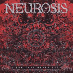 "Neurosis, ""Stones From the Sky"" 
