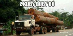 Some Jokes, Himym, Puns, Haha, Monster Trucks, Memes, Clean Puns, Ha Ha, Meme