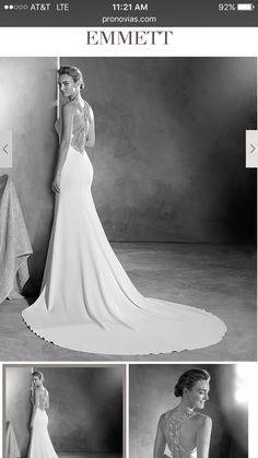 9840fe383e 82 Best Wedding dress images in 2019