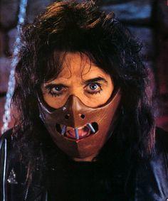 Alice Cooper | Blog Joker: Alice Cooper +...