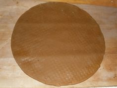 Marlenka torta recept lépés 9 foto Plates, Tableware, Recipes, Licence Plates, Dishes, Dinnerware, Griddles, Tablewares
