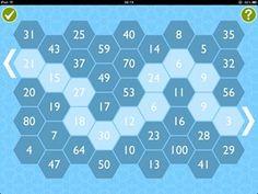 Schuler Apps - iPad iPhone Kinder - Didakto Einmaleins (12)