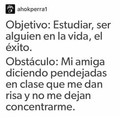 La neta😂😂 Funny Phrases, Love Phrases, Good Instagram Captions, English Memes, New Memes, Spanish Quotes, Funny Relatable Memes, True Quotes, Funny Images