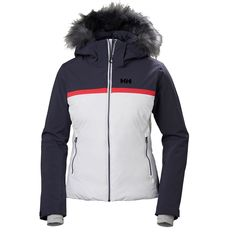 849742aa 13 Best Ski Jackets images in 2018
