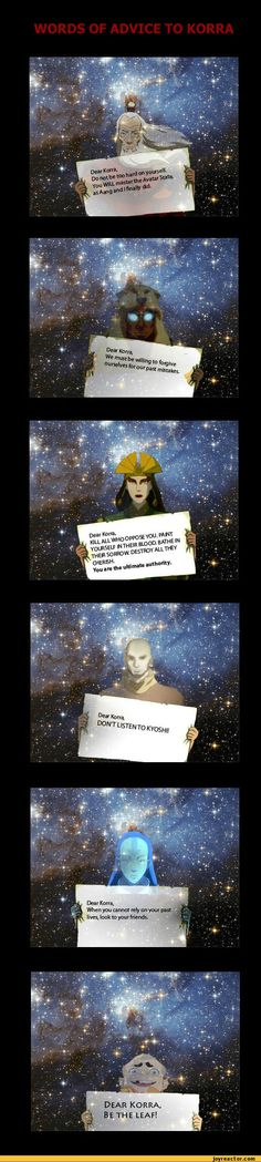 HAHA Aang.