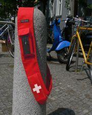 Bandee #bag #case #iphone #gadget