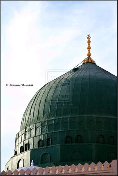 Muhammad By Frizdan On Deviantart Madina Muhammad