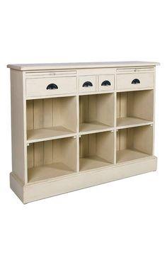 Botník D146 Entryway Bench, Shoe Rack, Shelving, Furniture, Home Decor, Entry Bench, Shelves, Hall Bench, Decoration Home