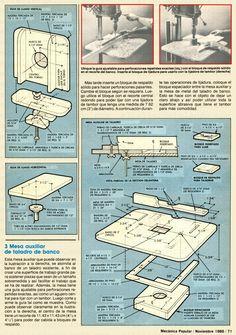 UTILES HERRAMIENTAS QUE PUEDE CONSTRUIR NOVIEMBRE 1986 002 copia