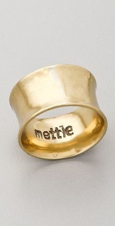 Mettle Concave Ring - http://www.shopbop.com/concave-ring-mettle/vp/v=1/845524441931101.htm?folderID=2534374302024617=other-shopbysize-viewall=11739