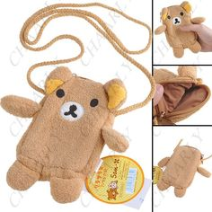 http://www.chaarly.com/pouches/42679-likable-rilakkuma-style-cell-phone-bag-packet-with-zipper-strap-for-girls.html