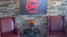 Red Roof Inn Nashville Airport - 2 Star #Motels - $60 - #Hotels #UnitedStatesofAmerica #Nashville http://www.justigo.biz/hotels/united-states-of-america/nashville/red-roof-east_116711.html