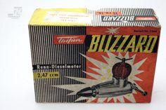 Vintage Graupner Blizzard Taifun Renn-Dieselmotor 2,47 ccm RC Flugmodellmotor in Modellbau, RC-Modellbau, RC Modellbau Teile & Zubehör   eBay!