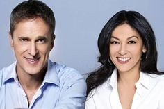 The Tiger Mother returns: Amy Chua is back with a new book on race relations
