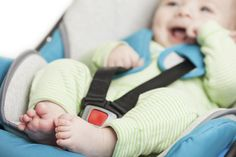 What to Do in Chicago Car Accidents Involving Children