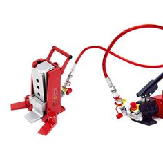 Buy premium dollies, skates, carts and toe jacks for heavy equipment moving by JUNG in North America from Toolwell Jung In, Heavy Equipment, Garage, Shops, Products, Tools, Carport Garage, Tents, Garages