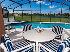 Family Friendly Silver Creek Villa 20 Mins From All Disney ParksVacation Rental in Silver Creek from @homeaway! #vacation #rental #travel #homeaway