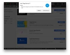 10 Months and 2 Million Downloads Later, Vivaldi Browser Hits Beta - Perhaps the world could do without a new Web browser. Google's Chrome, despite being a resource and battery hog, manages to get the work done for most, while Windows 10 continues to help Microsoft Edge be the default browser for millions of users. Jon S. von Tetzchner, co-founder and former CEO of Opera, believes that his Web...