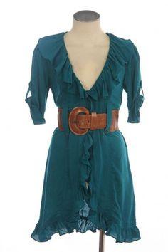 cowgirl cardigan #shopbellastyle