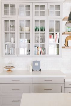 Mindful Gray by Sherwin Williams: http://www.stylemepretty.com/living/2016/07/11/10-perfect-gray-paints-that-look-good-in-every-home/